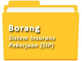 Borang Borang Perkeso