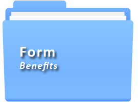 form benefits