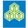 site logo:Kelantan